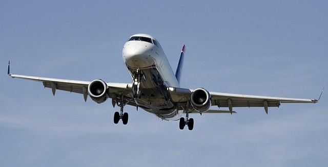 Frequent fliers know that in the competitive world of modern airlines, it takes a skilled