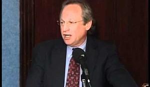 Bill Lurye