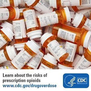 As America grapples with prescription opioid addiction, an epidemic shattering communities across our nation, healthcare providers face a challenging question: ...