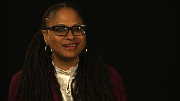 CBS will try its hand at issues-driven drama this fall with a new show from Oscar-nominated director Ava DuVernay and ...