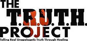 The T.R.U.T.H Project (Telling Real Unapologetic Truths through Healing) kicks off its 2nd annual fundraiser entitled: We Are Gold, Saturday, ...