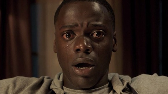 Jordan Peele is making his directorial debut in a horror movie coming out next year that is both a social ...