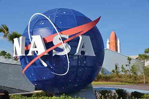 Rep. Steve Knight (CA-25) urges that NASA's budget be fully funded and made stronger, when the House and Senate meet ...