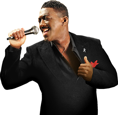 Professional balladeer E. Walter Smith was banned from singing in every choir he belonged to at the age of 10 ...