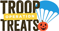 Kool Smiles, a leading provider of quality dental care in Houston, is coordinating for the fifth year 'Operation Troop Treats', ...