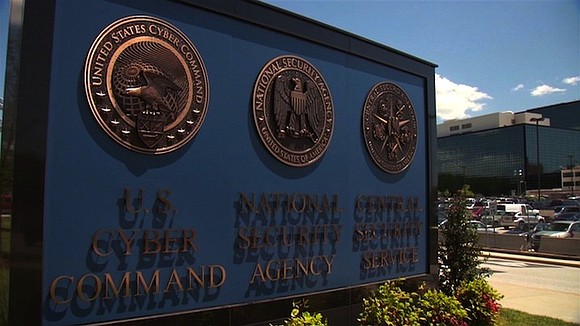 Harold Martin was removed from a contract position at the National Security Agency in the past year following conflicts with ...