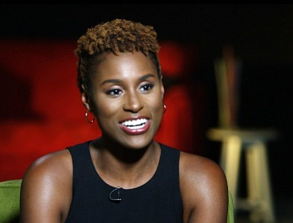 Don't call Issa Rae an overnight success.