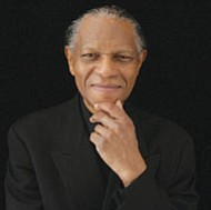 Jazz pianist McCoy Tyner will perform live in concert, Tuesday, Oct. 18 at Revolution Hall, the former Washington High School site in southeast Portland.