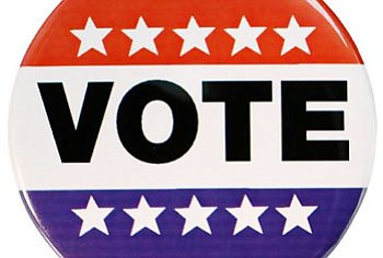 In Oregon, Tuesday, Oct. 18 is the last day to register to vote to participate in the upcoming election.