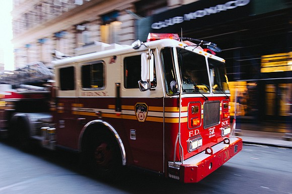 Black civilian employees of the Fire Department of New York are still dealing with discrimination.