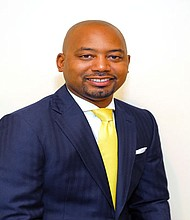 Prince George's County resident Brunson L. Cooper started Corenic Construction in 2009. Based in the District of Columbia, the company employs 30 people and has completed more than 1000 projects. Corenic Construction earned $20 million last year.