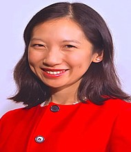 Baltimore City Health Commissioner Dr. Leana Wen announced that BCHD was awarded  $500,000 grant by the U.S. Department of Justice's Office of Juvenile Justice and Delinquency Prevention to support the planning and implementation of a comprehensive hospital-based community violence intervention program.