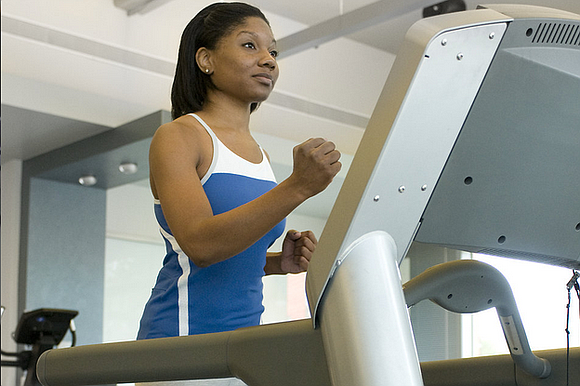 African-Americans express more motivation to pursue a healthier lifestyle than non-African-Americans, yet are less likely to describe themselves as being ...