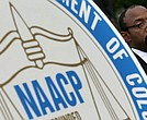 Former NAACP President and CEO Cornell William Brooks. Brooks, an AME minister and Yale Law School graduate who served as the group's president and CEO for three years, was forced out in May after the board decided not to renew his contract. Derrick Johnson, the board's vice chairman and an adjunct professor at Tougaloo College in Mississippi, is serving as interim president and CEO until a permanent replacement is named. (Photo by Win McNamee/Getty Images)