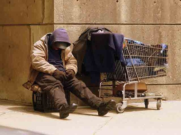 Two Los Angeles Cioty Council members this week proposed a pilot program intended to give homeless individuals a better and ...