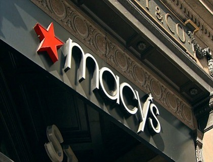 There might not be time for dessert on Thanksgiving this year for bargain hunters. Macy's is kicking off its Black ...