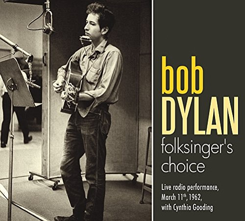 As expected, there's a lot of debate gathering among scholars and writers about Bob Dylan getting the Nobel Prize for ...