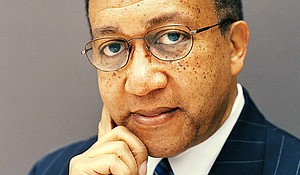Dr. Benjamin F. Chavis, Jr. is the President and CEO of the National Newspaper Publishers Association (NNPA) and can be reached for national advertisement sales and partnership proposals at: dr.bchavis@nnpa.org.