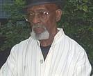 Abu Shahid