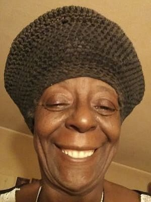 NYPD sergeant is expected to face charges in the death of Deborah Danner, a woman with a history of mental ...