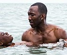 Scenes from 'Moonlight'