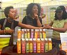 Harlem Vendors