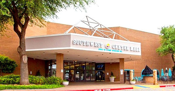 After a year under new management, plans are being put into action to turn Southwest Center Mall, formerly known as ...