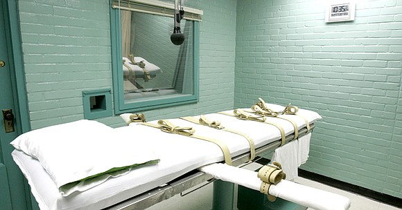 Texas' highest criminal court has become an unlikely source for a lull in executions this year in the nation's most ...
