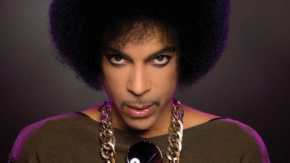Paisley Park, the estate and studio of the late musician Prince, will operate permanently as a museum after a rezoning ...