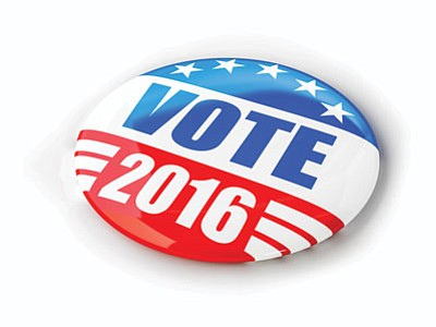 Early voting has already begun in some 37 states and the District of Columbia. Yet, many blacks remain unaware of ...