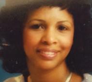 Loretta J. Bowden