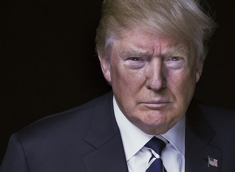 Don Lemon Open Letter.Make America Great Again Trump Must Go 143 New York