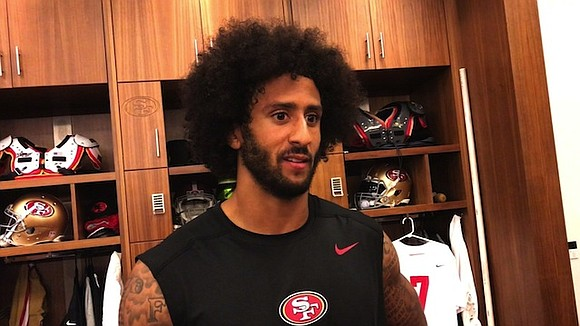 The Baltimore Ravens are still considering signing controversial quarterback Colin Kaepernick even though team owner Steve Bisciotti has admitted the ...