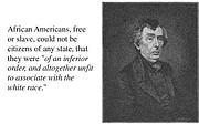Robert B. Taney (Credit: Missouri Historical Society)