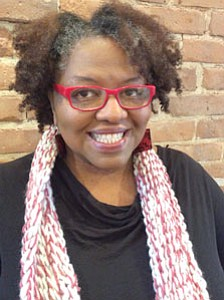 "Kentucky writer, poet and educator Crystal Wilkinson's novel, ""Birds of Opulence,"" has been named winner of the 2016 Ernest J. ..."