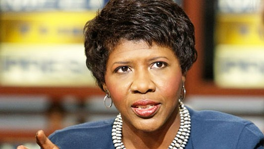 American Peabody award-winning journalist, television news broadcaster, and author, Gwen Ifill died on Monday, November 14, 2016.