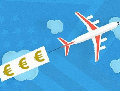 Planning a European holiday? Get ready for some extra paperwork. And a new fee.