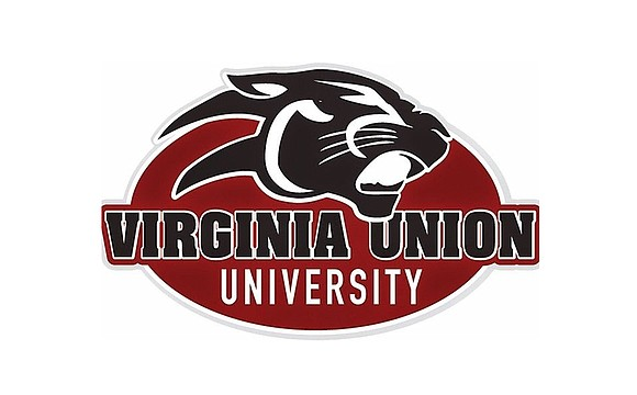 Through eight football games, Virginia Union University has been explosive on offense, porous on defense and its own worst enemy ...