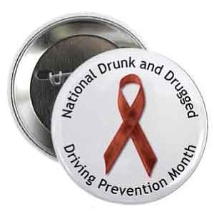 With the holiday season comes the deadliest time of the year because of impaired and/or intoxicated driving. The city of ...