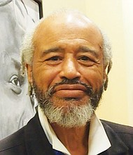 Race trumps all. This election was a referendum on race. They want our country back. — Ron Armstead, Retired, Roxbury