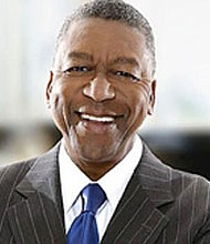 Robert L. Johnson is the founder and chairman of the RLJ Companies and founder of Black Entertainment Television (BET)
