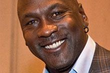 President Barack Obama awarded the 2016 President Medal of Freedom to music legend Diana Ross sports legend Michael Jordan and ...