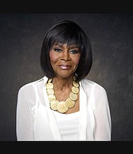 """""""Award-winning actress Cicely Tyson is a living legend whose standout roles and dedication to her life's purpose are reflected in an illustrious career. This iconic performer decided early on that her work, whether it was in a hit movie or on Broadway, would be more than a job. She opens up about the valuable lessons she's learned from her experiences and how she uses her opportunities to help make a difference."""" From OPRAH.com"""