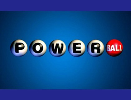 A winning Powerball ticket worth $420.9 million was sold in Lafayette, Tennessee, in the state's second-largest lottery jackpot ever, the ...