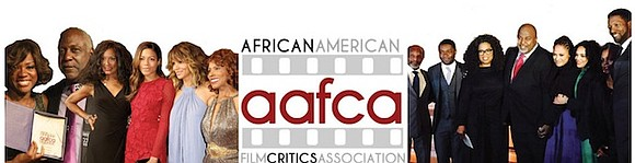 In anticipation of its annual Best Of list, the African American Film Critics Association (AAFCA) has already proclaimed 2016 the ...