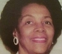 Helen Patricia Taylor of Portland, who resided on Mallory Avenue with her family for over 40 years, passed away on ...