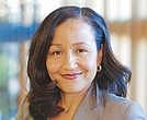 Eva Mitchell has been appointed director of the Boston Public Schools partnership with General Electric.