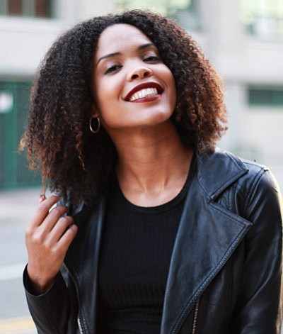 Like most naturals, detangling is not an easy process. You co-wash your hair with your favorite conditioner to experience soft ...