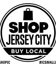 Shop Jersey City, Buy Local