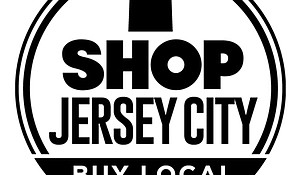 Shop Jersey City, Buy Local